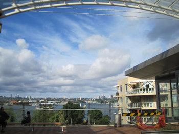 Sydney_2821_4