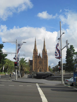 Sydney_0101_3