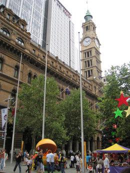 Sydney_3671_3