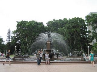 Sydney_3991_3