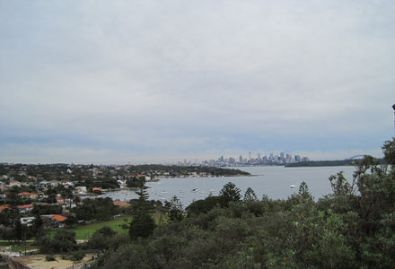 Sydney2_0111