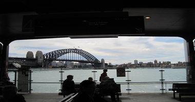 Sydney_0231