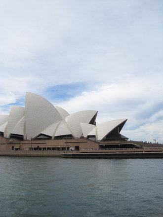 Sydney_0271