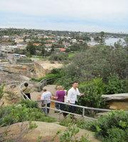 Sydney2_0061