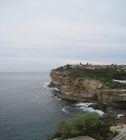 Sydney2_0101