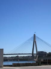 Sydney_0041