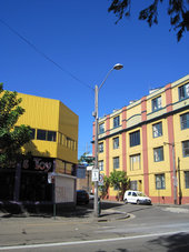 Sydney_0051