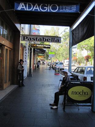 Sydney_0111