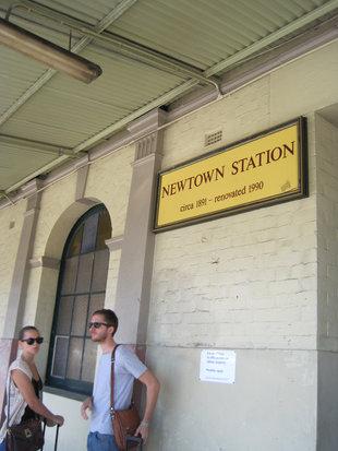 Sydney_0171