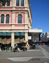 Sydney_0191