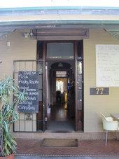 Sydney_0281