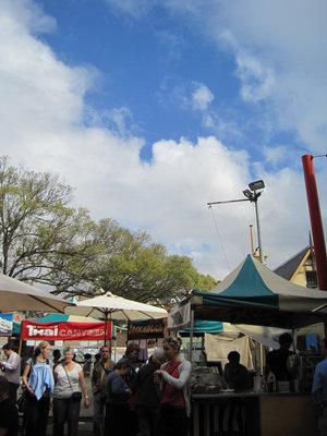 Sydney_0811