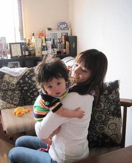 Hamamatsu_0041