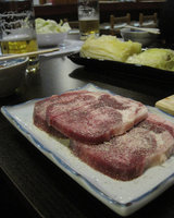 Nagano_0371