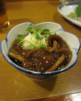 Nagano_04711