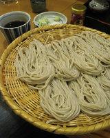 Nagano_0531