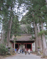 Nagano_0151