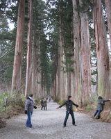 Nagano_0191