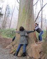 Nagano_0241