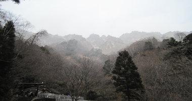 Nagano_0321_2