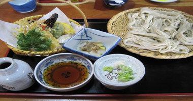 Nagano_0451