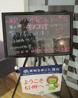 Nagano_0521