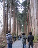 Nagano_0351